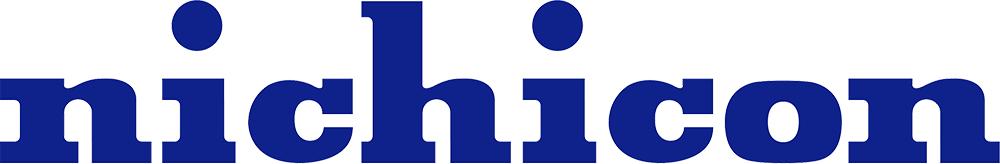 会社 ニチコン 株式
